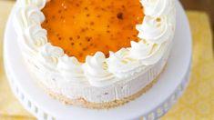 Vanilla Cake, Birthday Cake, Desserts, Tailgate Desserts, Deserts, Birthday Cakes, Postres, Dessert, Cake Birthday