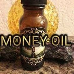 Sandawana Oil and Skin 0027655786861 Female traditional healer Mama Baraka Powerful Money Spells, Money Spells That Work, Spells That Really Work, Love Spell That Work, Spiritual Healer, Spirituality, Break Up Spells, Revenge Spells, Luck Spells