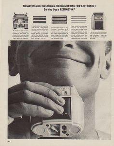 Description: 1963 RE