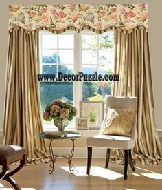 Your favorite Country Curtains now at The Vermont Country Store - Rod Pocket Curtains, Drapes, Devon Stripe Lined Curtains – Country Curtains® - Cheap Curtains, Rustic Curtains, Lined Curtains, Colorful Curtains, Drapes Curtains, Bedroom Curtains, Drapery, Cottage Curtains, Sewing Curtains