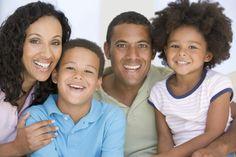 Affordable Dental Insurance in Utah - VP Dental Insurance Pto Today, Affordable Dental, Payday Loans Online, Family Engagement, Dental Insurance, Health Insurance, Dental Plans, Foster Parenting, Parenting Plan