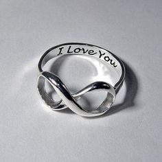 promise ring promise ring promise ring promise ring promise ring promise ring promise ring promise ring promise ring promise ring promise ring promise ring promise ring promise ring promise ring!
