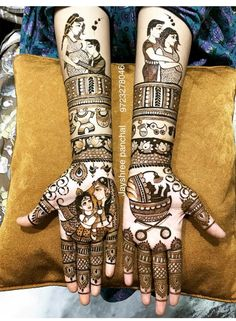 latest mehndi design new mehndi designs, latest mehandi designs Baby Mehndi Design, Peacock Mehndi Designs, Basic Mehndi Designs, Latest Bridal Mehndi Designs, Henna Art Designs, Mehndi Design Pictures, Mehndi Designs For Girls, Wedding Mehndi Designs, Mehndi Designs For Fingers