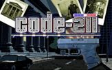 #Code211 is a video slot machine game with five reels and fifteen pay lines. This game comes with a scatter, wild, free spin and a 15,000 #jackpotprize. If you want to play without risking your money, you can enjoy the Code 211 free slots.  This slot game has a gritty cop theme that is much like a modern day version of the #MiamiVice show. The game has many themed icons which portray punishment and crime.