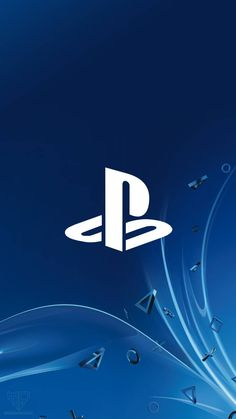 Playstation logo wallpaper by - - Free on ZEDGE™ Ps Wallpaper, Game Wallpaper Iphone, Walpaper Iphone, Phone Games, Ps4 Games, Playstation Logo, Xbox, Cuadros Star Wars, Best Gaming Wallpapers