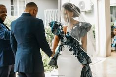 Zulu Traditional Attire, Sepedi Traditional Dresses, African Traditional Wedding Dress, Modern Traditional, Traditional Wedding Attire, Couples African Outfits, African Dresses For Women, African Print Dresses, African Prints