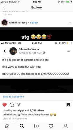 i risked it and STILLLL got caught like wtfff Real Talk Quotes, Fact Quotes, Mood Quotes, True Quotes, Funny Quotes, Twitter Quotes, Instagram Quotes, True Facts, Funny Facts