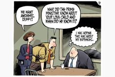 Today's Toronto Star editorial cartoon by Theo Moudakis