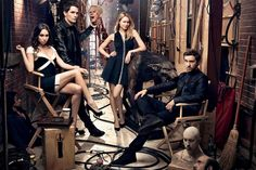 Sam Witwer - Aidan Waite wearing the Deal leather jacket by Soul Revolver  Being Human's Aidan Waite (Sam Witwer) wearing The Deal leather jacket. See this jacket and another Soul Revolver jacket on the new season of Being Human on the SyFy channel!   Meaghan Rath (Sally Malik) Sam Huntington (Josh Levison) Kristen Hager (Nora Sergeant)