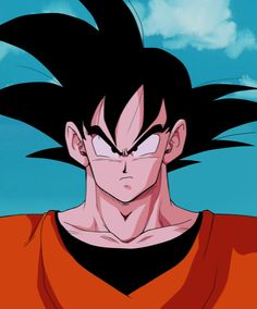 Dragon Ball Z, Akira, Artist Names, Fan Art, Wallpaper, Saga, People, Dragons, Universe