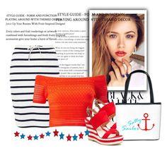 set 1 by century-fashion on Polyvore featuring polyvore fashion style Miss Selfridge Ichi French Blu clothing