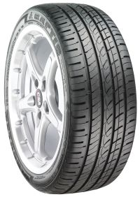 Hercules Tires Raptis Wr1