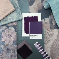 Prestigious Textiles have been designing beautiful interior fabrics and wallpapers for over 30 years. Choose from the UK's widest range of upholstery, cushion and curtain fabrics. Prestigious Textiles, Stunning Wallpapers, Fabric Suppliers, Curtain Fabric, Home Textile, Deep Purple, Instagram Story, Upholstery, Cards Against Humanity