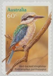 Australia's postage stamps - Google Search