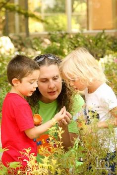 Stories and More! Dallas, TX #Kids #Events