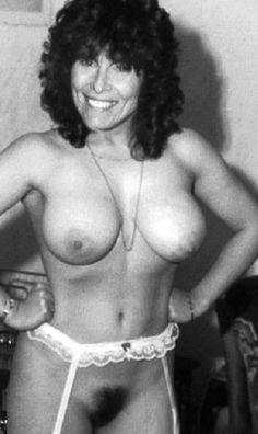Adriane Barbeau Nude 66