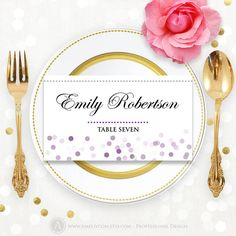 160 best wedding name tags images on pinterest wedding ideas