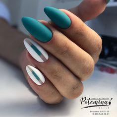 Matte Acrylic Nails, Acrylic Nail Designs, Nail Art Designs, Prom Nails, Long Nails, My Nails, Short Nails, Oval Nails, Shellac Nails