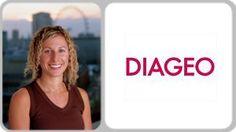 Michelle Klein, Vice President, Smirnoff Global Marketing - Communications & Digital at Diageo