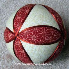 esfera con patchwork - Buscar con Google