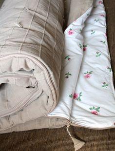 MK Sac de couchage 5 Seasons Carpers Night par Sleeping Bag