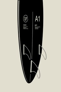 Graphic Design Posters, Graphic Design Illustration, Graphic Design Inspiration, Typography Design, Branding Design, Collage Des Photos, Surf Logo, Resort Logo, Surf Brands