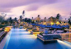 Thailand honeymoon :]]