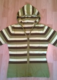 Hooded Jacket, Dj, Athletic, Hoodies, Sweaters, Jackets, Fashion, Jacket With Hoodie, Down Jackets