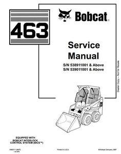 honda arx1200t3 arx1200t3d and arx1200n3 repair service manual rh pinterest com Helm Service Manuals Honda Helm Service Manuals Honda