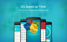 Sponsored App Review: Systweak Android Cleaner
