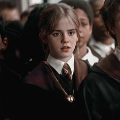 Harry Potter Tumblr, Harry Potter 2, Mundo Harry Potter, Harry Potter Pictures, Harry Potter Characters, Harry Potter Cosplay, James Potter, Hermione Granger, Harry Y Hermione