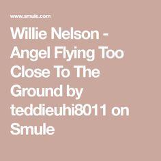 48 Best My music by teddie images | Karaoke songs, My music