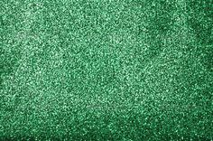 Buy Green glitter by disorderly on GraphicRiver. A glittery green paper decorative background Glitter Photography, Texture Photography, Green Paper, Glitter Fabric, Green Glitter, Fabric Textures, Magazine Template, Textured Background, Photoshop