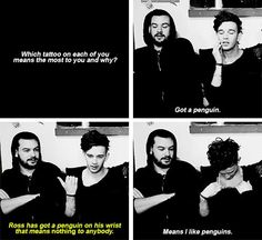 1000+ images about The 1975 on Pinterest | Coachella 2016 ...