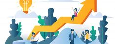 How to Cannibalize Your Competitor's Organic Traffic via Paid Search