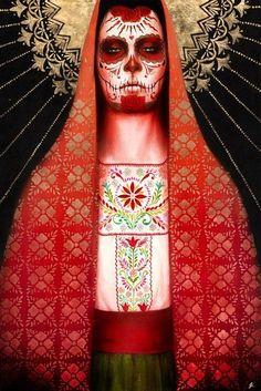 Tradiciones, México
