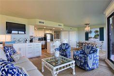 Coastal Style, Coastal Living, Beachfront Rentals, Port Aransas, Beach Themes, Condo, Luxury Fashion, Flooring, Vacation