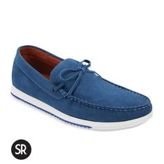 Loafer Shoes, Loafers, Men S Shoes, Chester, Sperrys, Boat Shoes, Men's Fashion, Men Casual, Take That
