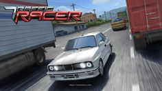 Traffic Racer #Hack Reach the best version of you in every #game!  Try it now -> https://optihacks.com/traffic-racer-hack/ #cheats