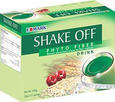 nigeria slimming tea
