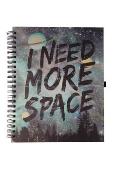 a4 collegiate notebook | Typo www.cottonon.com
