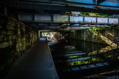 https://flic.kr/p/K2hsKU | Under the Bridge | www.tenmenphotography.com     or please 'Like' my facebook page at www.facebook.com/tenmenphotography (happy to return the favour if requested)     Also now on twitter @tenmenphoto