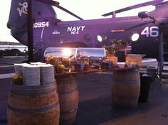 West Coast Winery