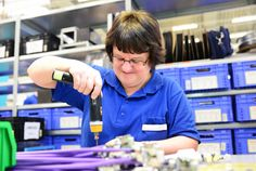 A Simple Formula for Employee Feedback in Factories #manufacturing