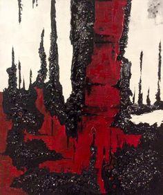 "ARTISTE: R. Agostini -- NAME: -- DIMENSION: "" x "" -- DE: Galerie203"