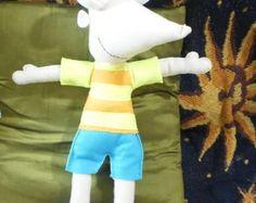Phineas/ personagem Disney