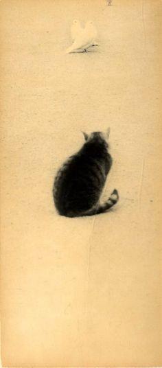 Masao Yamamoto ( 山本昌男 ) | Box of Ku