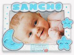 #Regalos bonitos, mamis contentas :) #bebe #baby #sancho #babyboy #kids #babyroom #isasaweis #deco #decoration #canastilla #azul #regalo #present #original #pregnant #embarazo #JuntosPodemos #lechatnoir https://artesanio.com/shop/section/9853?shop_slug=le-chat-noir-hecho-a-mano&section_slug=bebes-y-ninos