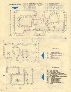 3860a4ef13906a00f2226d56fff3d0f2 slot cars manual google image result for www oldweirdherald com news wp aurora model motoring wiring diagram at cos-gaming.co