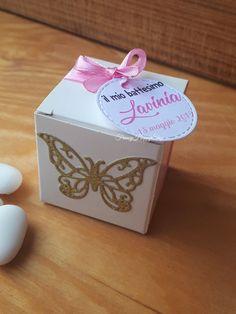Baking Accs. & Cake Decorating Other Baking Accessories Helpful 24 X 2° Happy Compleanno Animali Da Fattoria